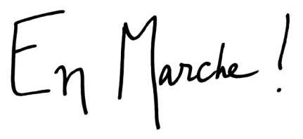 logo-en-marche-767x401