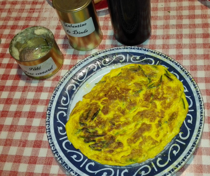 omelette-asperges-finie