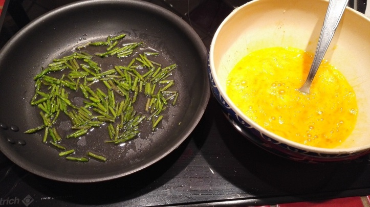 omelette-asperges