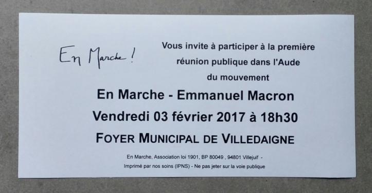 Villedaigne 3fev2017.jpg