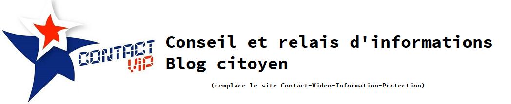 Contact-VIP